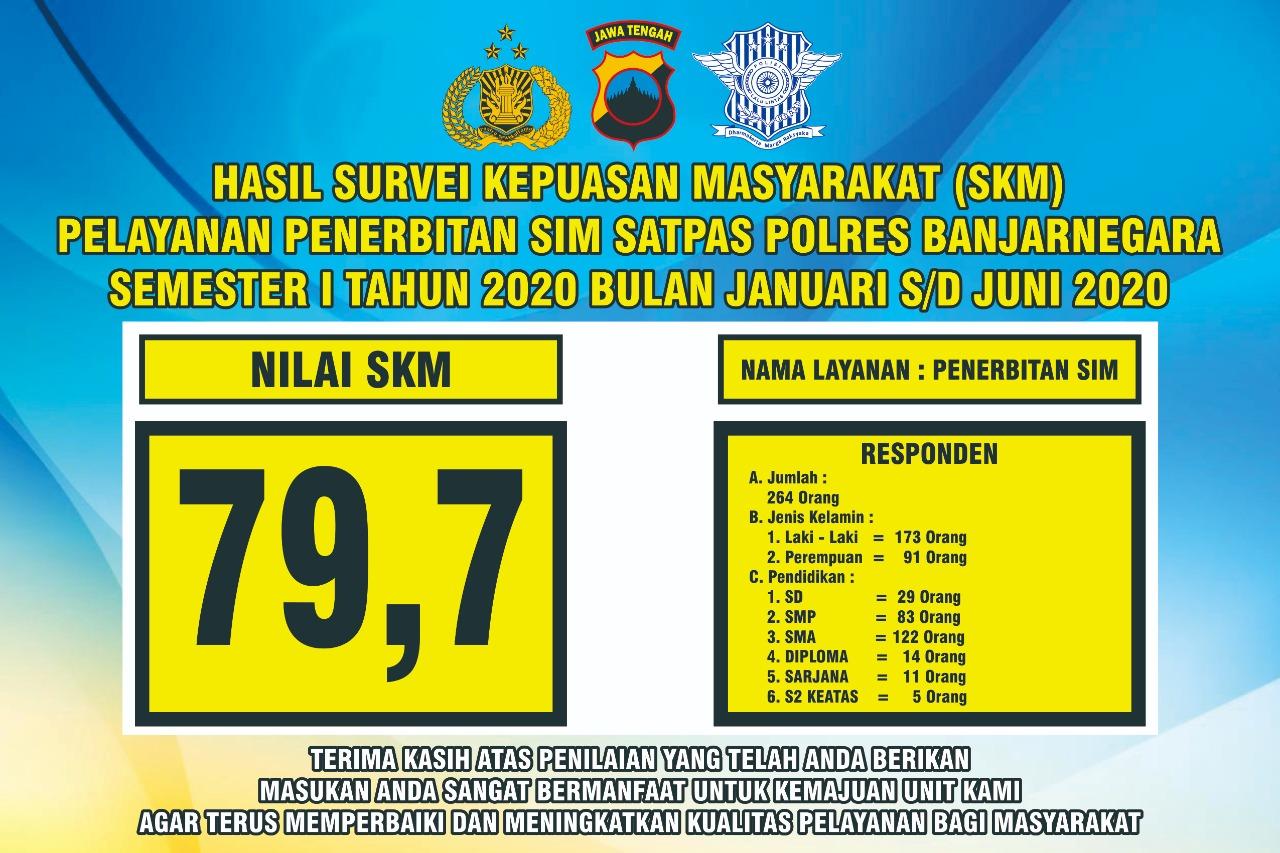 IMG-20200806-WA0048